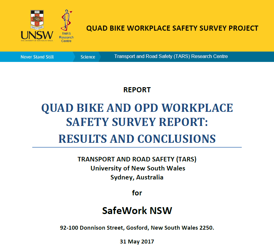 Report Cover 310517.PNG